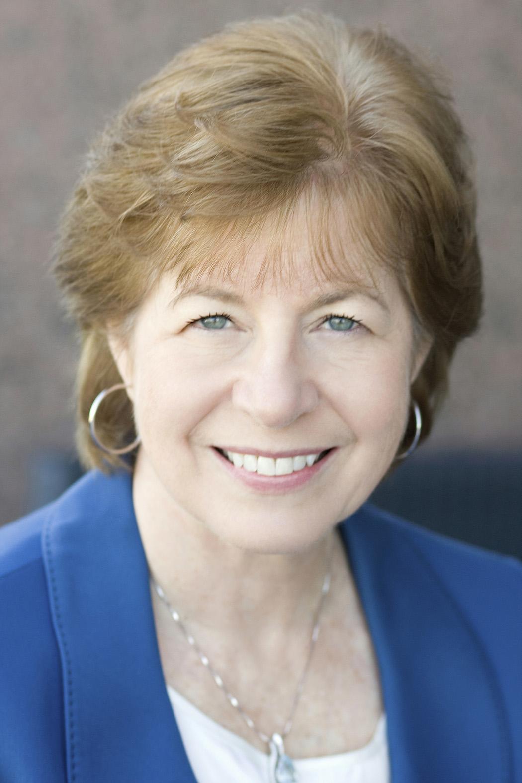 Mary Hiland