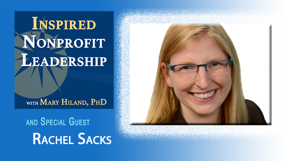 Episode 082: Are you in tune with the grant writing lifecycle?