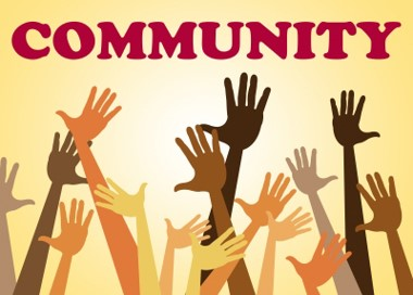 How to Create Abundant Community Support