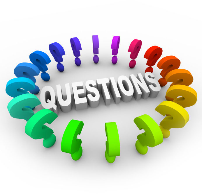 "Advisory ""Boards"": 10 questions"